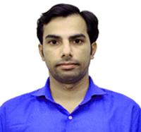 gaurav_sharma