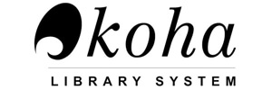 Koha - Library Search