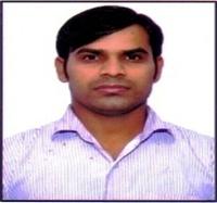 mahesh_singh