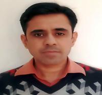 prashant_kohli