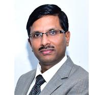 Prof. Tripurari