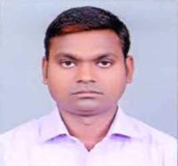 sanjay_kumar