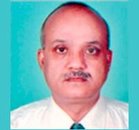 PROF. SATYAVIR S. SHARMA